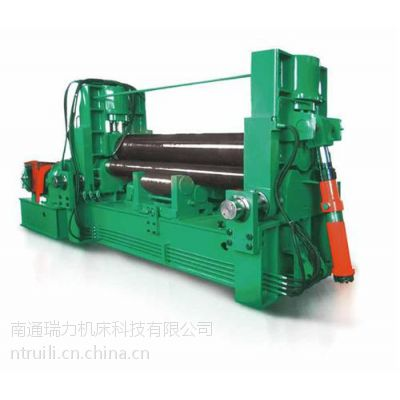 卷板机_瑞力卷板机(优质商家)_液压卷板机