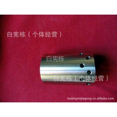 供应提供精密数控加工聚氨酯配件