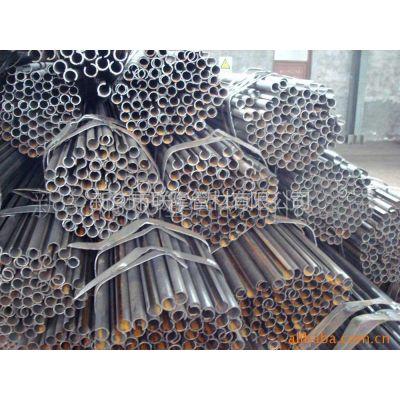 供应煤矿专用管缝式锚杆 锚杆托盘 联隆专供 量大从优