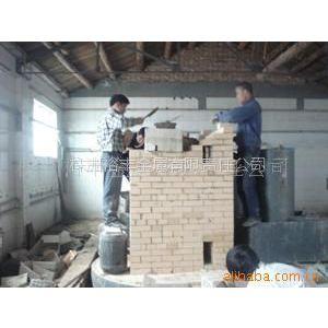 供应提供镉冶炼成套设备  保证质量