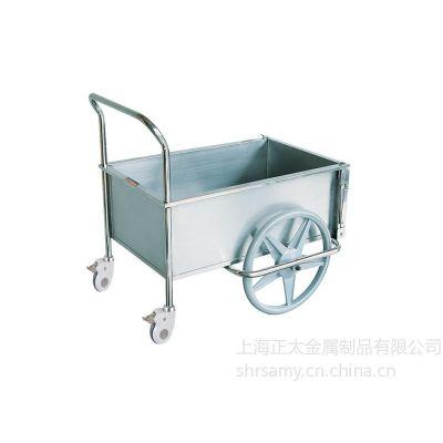 供应ZY19 上海医院外送敷料车