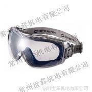 供应 巴固 DuraMaxx 全景式高效涂层护目镜 1017750
