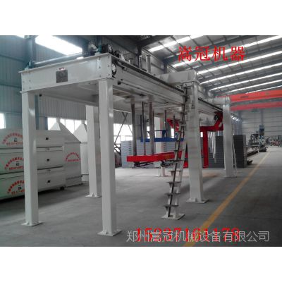 销售 加气混凝土砌块设备(加气砖设备) 加气砌块蒸压砖质量