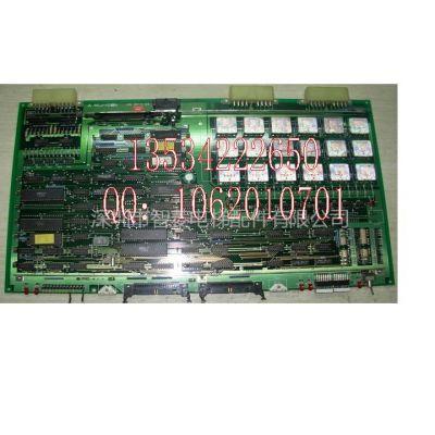 供应三菱电梯电子板KCR-650A,KCJ-100A销售13534222650