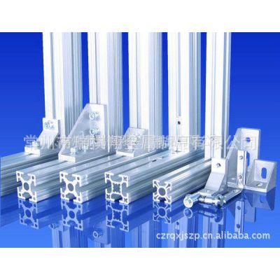 长期供应铝及铝合金材 铝型材散热器 冲冠中质量保证