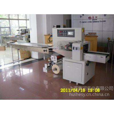 供应厂家供应窗帘配件包装机,塑料窗帘环包装机,塑料窗帘圈包装机,窗环包装机