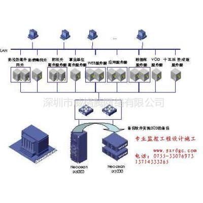 供应深圳网络工程公司           深圳电话工程公司