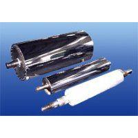 供应青海尼龙棒PA6价格,MC尼龙板厂家,尼龙耐磨垫块供应商