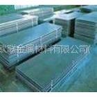 供应美标AISI1008 1010碳素结构钢
