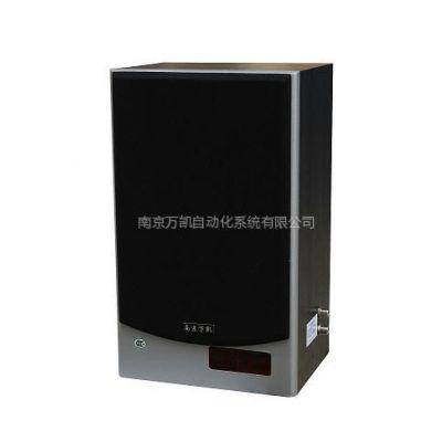 供应可寻址数码音箱WK-F605N