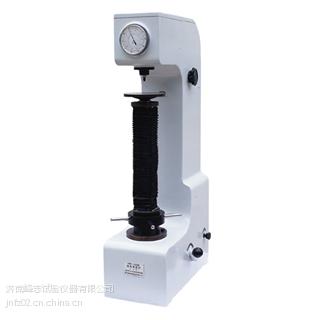 洛氏硬度计HR-150A|故障以及正常使用与维修方法济南峰志供应商
