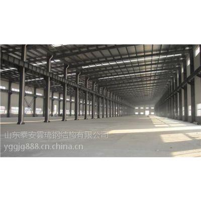 淮安管桁架|雲琦钢结构(图)|优质管桁架