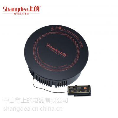 供应商用电磁炉 SD-6 电磁炉批发