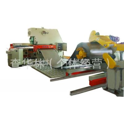 供应家电制造设备/其它电子电器成型设备