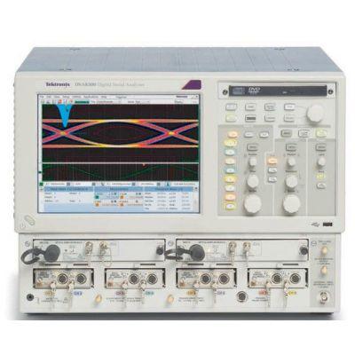 供应泰克阻抗测试仪DSA8300