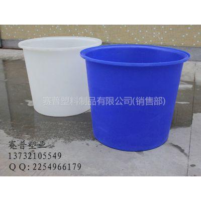 供应厦门皮蛋桶/江西皮蛋桶/杭州皮蛋桶