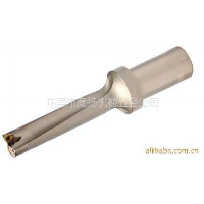 供应台湾商富(SNF)SD24*5倍径喷水钻,舍弃式快速钻头