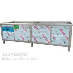 供应佳来福机械设备销量好的家用洗碗机:家用洗碗机厂家