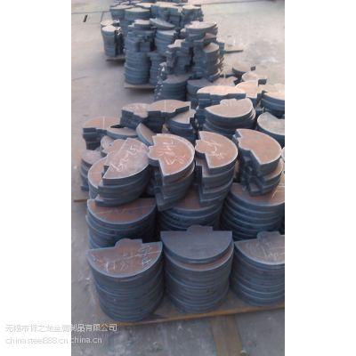 无锡标之龙现货供合金板1Cr6Si2Mo 宝钢正品出厂保证正品