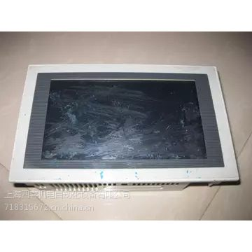 MT4523T步科触摸屏维修/黑屏/白屏/触摸不良/死机