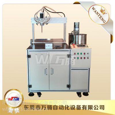 长期供应 电源AB灌胶机 自动灌胶机 蓄电池双液灌胶机 价格优惠