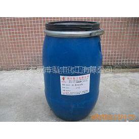 供应环保烫金浆