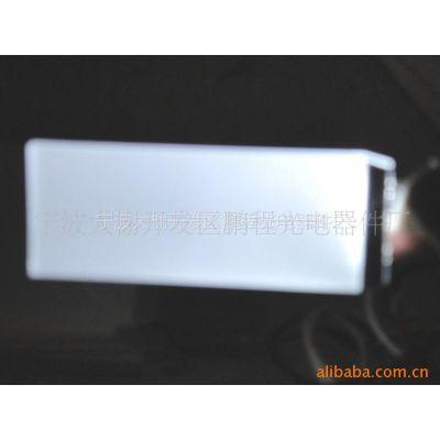 供应各种规格的LED背光源(图)