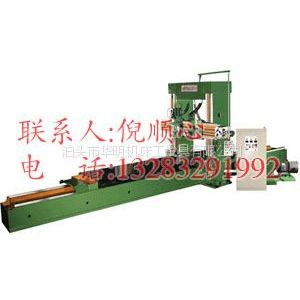 供应重型龙门刨床,大型龙门刨床厂家报价