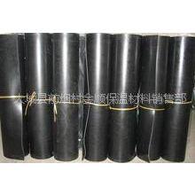 供应橡胶板,透明PVC胶板,PVC透明胶板