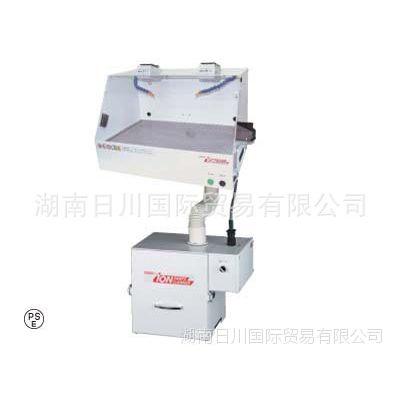 日本VESSEL,静电除尘机IPC-60,日川国际原装正品,特价销售