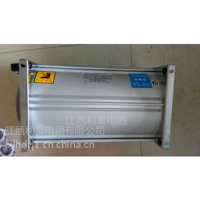 江西利豪GFD450-155干变冷却风机