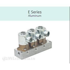 E5SM-3301-23-316-H2-XX-D024美国VERSA电磁阀