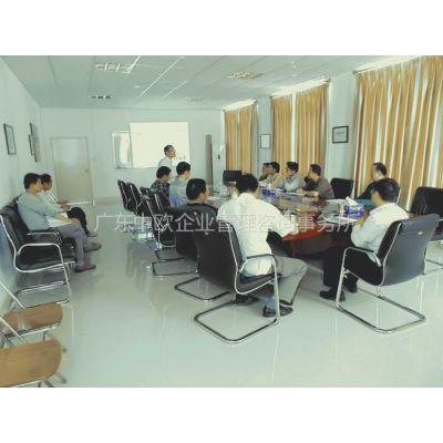 供应东莞/云浮SPC认证管理培训,培训大纲