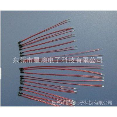 供应热敏电阻/NTC/用于电子体温计的NTC热敏电阻29.800KΩ~29.830档