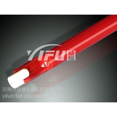 红外线灯管,专业红外线灯管供应商,价格合理 - 红外线辐射灯管IR红外发热管、红外线辐射灯管、短波发