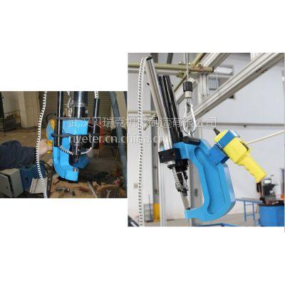母线槽新型铆接机,母线槽液压铆接机,母线液压铆接机,贝瑞克母线液压铆接机