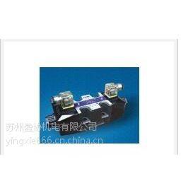 HD5-03-3C2 HD5-03-3C4 HDX海德信电磁阀 厂家 价格 图片