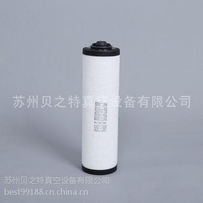 原装进口 普旭0532140157 真空泵油雾分离器 现货供应