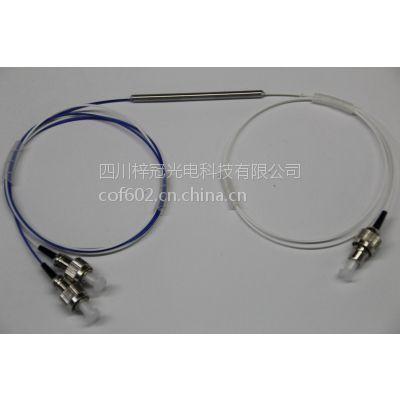 工厂直销 光分路器PLC 拉椎 接受定制