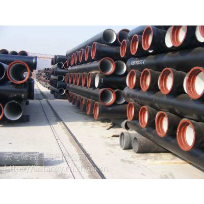 四川不锈钢厂家总代理-攀枝花焊管价格
