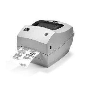 供应条码打印机 条码设备