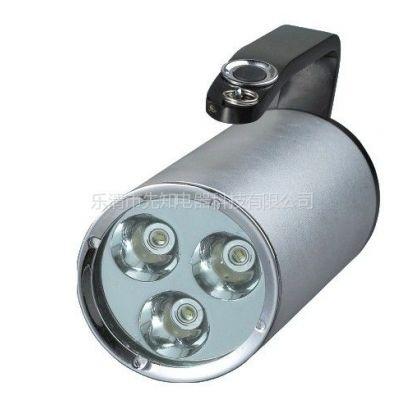 供应海洋王RJW7101LT手提式防爆探照灯