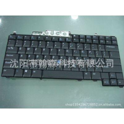 批发供应戴尔DELL D620笔记本键盘