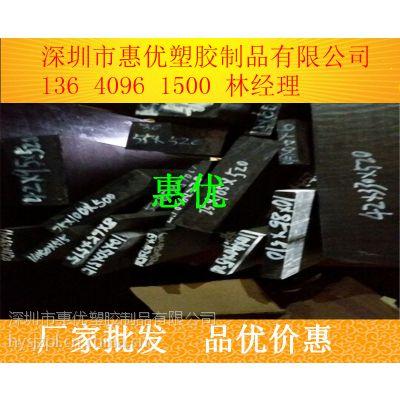上海供应进口PVDF板,PVDF板规格齐全,报价