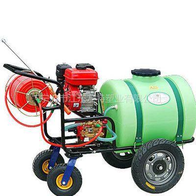 供应宁波友特加工厂/60L加湿器水箱/手推式加湿器/PE加湿器