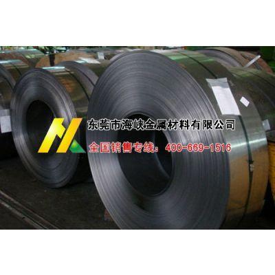 供应ASTMA228弹簧钢丝 进口弹簧钢生产
