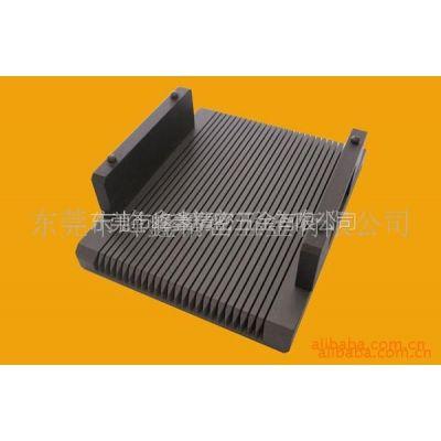 供应深圳LED料盒,LED焊线料盒,LED封装料盒