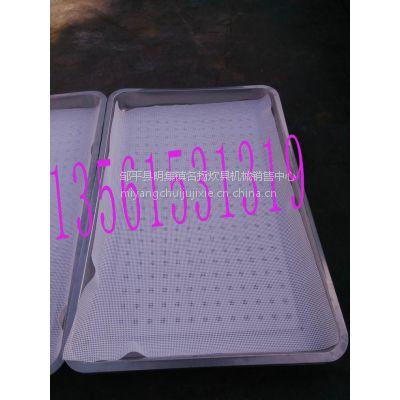 直销高级硅胶垫食品硅胶蒸笼垫蒸盘蒸垫不沾笼屉硅胶垫