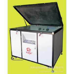 供应丝网晒版机 制版机 郑州厂家直销 制版机