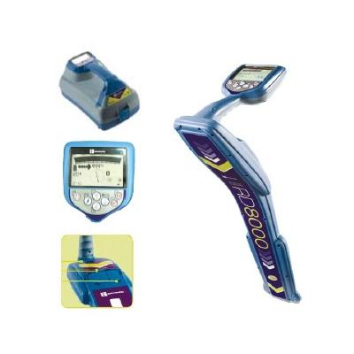 优势供应 RD8000 地下管线探测仪